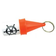 Seachoice, Floating Key Buoy-Red, 78081