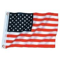 Seachoice, Us Flag-12 X18, 78201