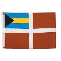 Seachoice, Bahama Courtesy Flag, 78241