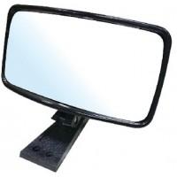 Seachoice, Universal Boat Mirror, 79501