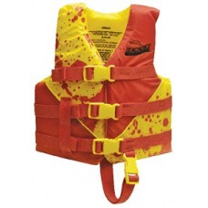 Seachoice, Deluxe Child / Youth Vest, 86130