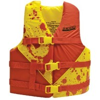 Seachoice, Deluxe Child / Youth Vest, 86170