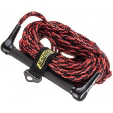 Seachoice, Tournament Ski Tow Rope, 86621