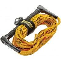 Seachoice, Competition Ski Tow Rope, 86651