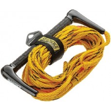 Seachoice, Competition Ski Tow Rope, 86651
