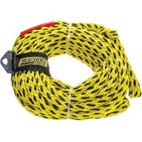 Seachoice, Heavy Duty Tow Rope - 6 Rider, 86671