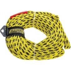 Seachoice, Heavy Duty Tow Rope - 6 Rider, 86671