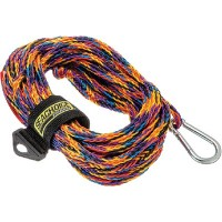 Seachoice, Tow Rope - 1 Rider, 86681
