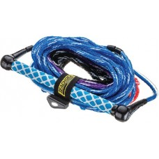 Seachoice, 4-Section Water Ski Rope, 86811