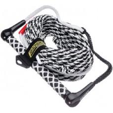 Seachoice, Water Ski Rope, 86821
