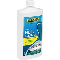 Seachoice, Hull Cleaner, Quart, 90681