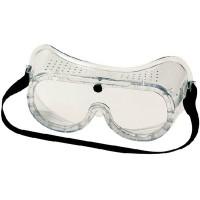 Seachoice, Safety Goggles, 92071