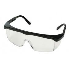 Seachoice, Safety Glasses, 92081