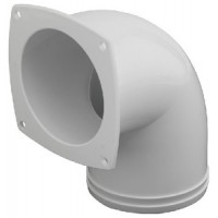 Sea Dog, Hose Vent Elbow, 3