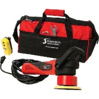 Shurhold, Dual Action Polisher, 3100