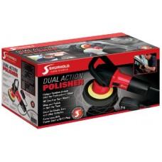 Shurhold, Dual Action Polisher/Starter Kit, 3101