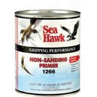 Seahawk, Fiberglass Non-Sanding Primer, 1266QT