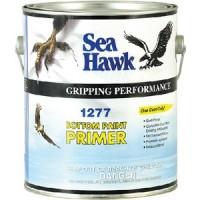 Seahawk, Barrier Coat Primer Gl, 1277GL
