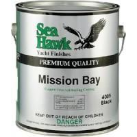 Seahawk, Mission Bay Black Gl, 4005GL