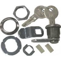 Sierra, Cam Lock, CL49300