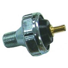 Sierra, Oil Pressure Switch, OP22891