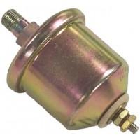 Sierra, 0-80 Psi Dual Station Oil Pressure Sender, OP24891