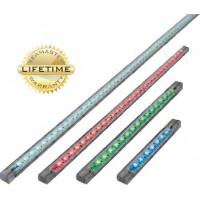SeaMaster Lights, 20