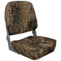 Springfield, XXL Folding Chair, Camo, 1040697