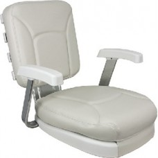 Springfield, Ladder Back Chair, 1061301