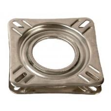 Springfield, Swivel 7 Stain Steel, 1100009