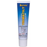Star Brite, Power Trim/Tilt Fluid 10 Oz, 28510