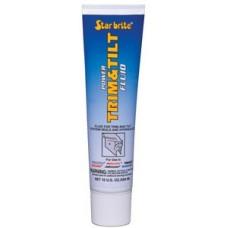 Star Brite, Power Trim/Tilt Fluid 10 Oz, 28510