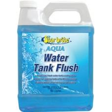Star Brite, Aqua Clean, 32300