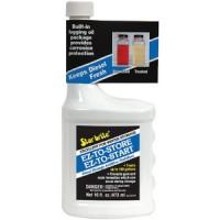 Star Brite, Diesel Storage Additive 8 (W), 84408