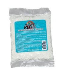 Star Brite, No Damp Dehumidifier Refill, 12 oz., 85400