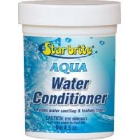 Star Brite, Water Conditioner, 91504