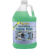 Star Brite, Descaling Engine Flush, 92600