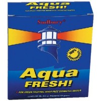 Sudbury, Aqua Fresh, 830