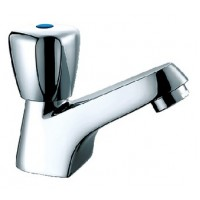 Scandvik, Cold Water Tap - Classic Family, 70000