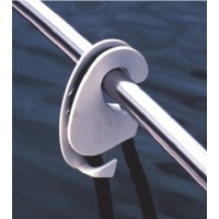 Taylor Made Products, Rail Fender Hanger, 1108