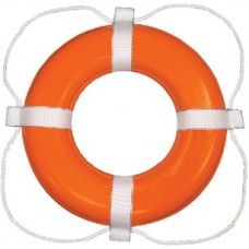 Taylor Made Products, Ring Buoy 24
