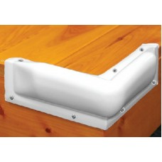 Taylor Made Products, Dock Corner, 46081