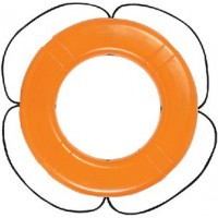 Taylor Made Products, Life Ring Buoy, 569