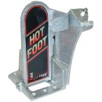 Th Marine, Hot Foot Pro Top Loaded Foot Throttle, HF1TDP