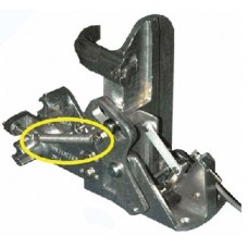 Th Marine, Replacement Hot Foot Spring, HFS1DP