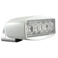 Th Marine, LED Super Spreader Light, LED51914DP