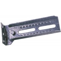 Tie Down Engineering, Bolster Bracket 10
