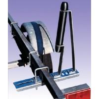 Tie Down Engineering, Roller Side Guide, 86106