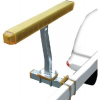 Tie Down Engineering, Boat Side Guides, 86148
