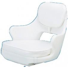 Todd, Cushion Set for #500 Chair, 3550